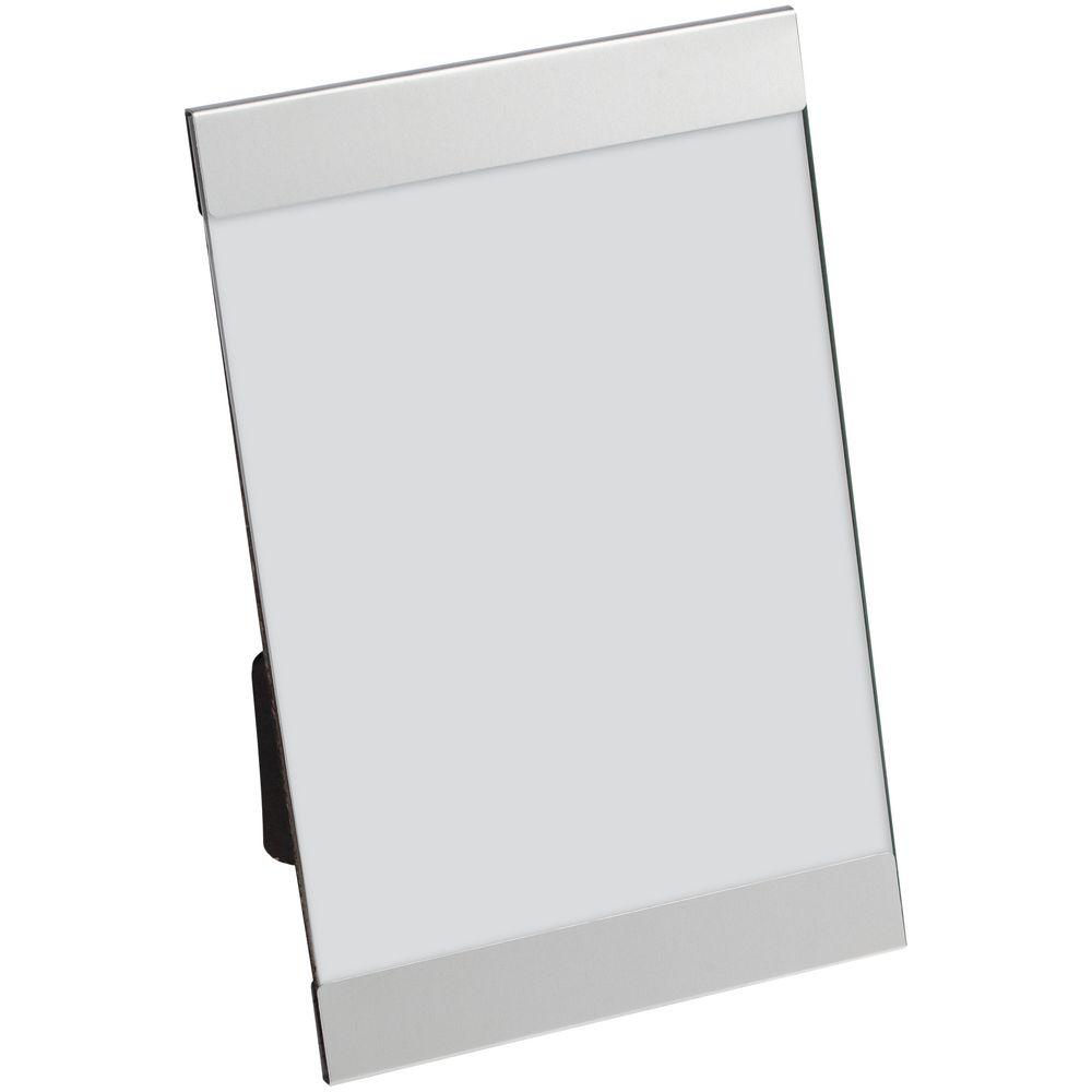 них описаны рамки с логотипом для фото список